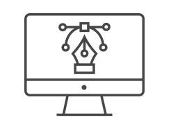 Дизайн за уеб сайт